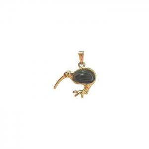 Ariki New Zealand Jewellery