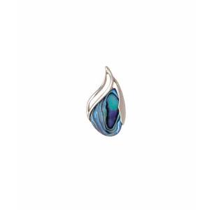 Tulip Pendant - Ariki New Zealand Jewellery